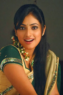 http://celebprofile.blogspot.com/2013/11/telugu-actress-haripriya-pics-biography.html