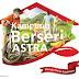 Astra Kembangkan 500 Desa Sejahtera di Seluruh Indonesia