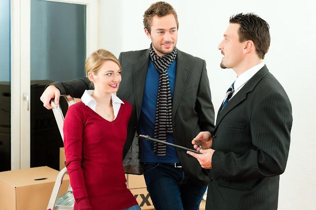 landlord tenant relation, good landlord, landlord insurance
