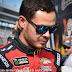 Words Mean Things -- a NASCAR Fan's Take