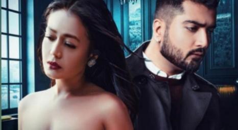 Jinke Liye Song Lyrics - Neha Kakkar | Jaani Ve