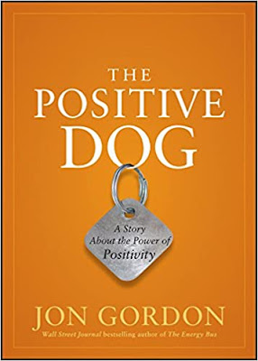 The-Positive-Dog-by-Jon-Gordon