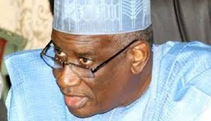 Armsgate: Witness reveals how ex-PDP Chairman, Haliru Bello got N300m