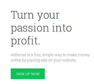 How to apply for the google Adsense In 2017