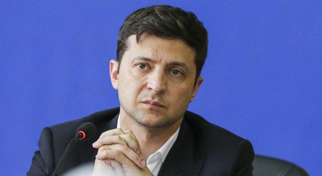 Зеленський повідомив про термінове рішення уряду