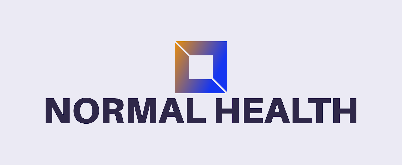 Normal Health