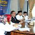 2018, Laju Inflasi Bengkulu Berhasil Turun 1,21 Persen
