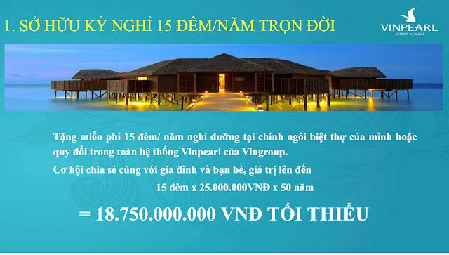tang-15-dem-mien-phi-tai-vinpearl
