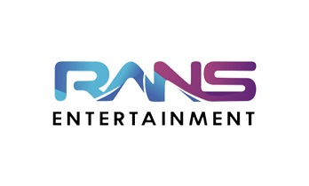 Lowongan Kerja  Rans Entertainment, lowongan kerja terbaru, lowongan kerja 2021, lowongan kerja september 2021, lowongan kerja