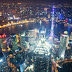 If You Have Never Wanted to Visit Shanghai, You Will After You Watch This