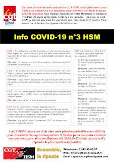 http://www.cgthsm.fr/doc/infocovid/info-covid-3.pdf