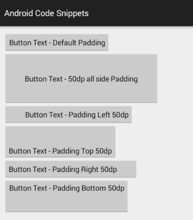 javascript how to add text to a button