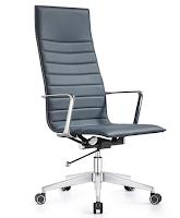 woodstock joe chair