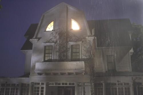 "New ""Amityville"" 3D Film Finally Happening!"