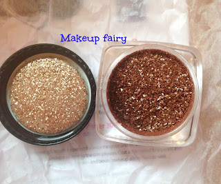 rire_loose_pigment_review