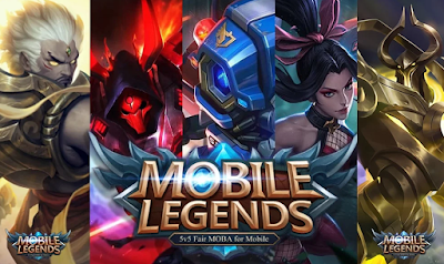 Cara Memunculkan Mode High Frame Rate di Mobile Legends