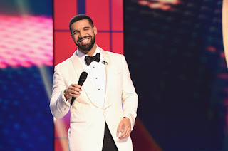 What is This beef all about : Drake Fires back at Pusha T and Kanye west.