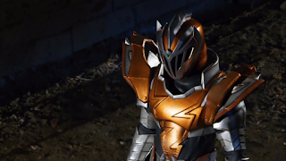 Kishiryu Sentai Ryusoulger - 46 Subtitle Indonesia and English