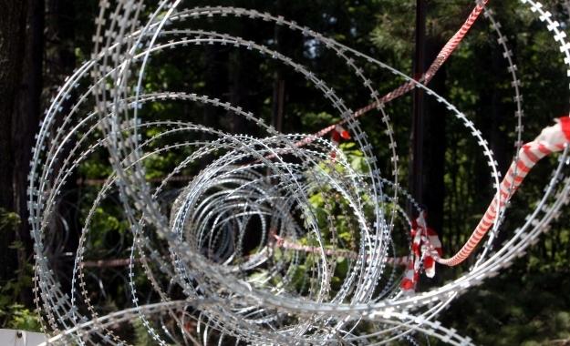 Ευρωπαϊκό Plan Β στο μεταναστευτικό με θύμα την Ελλάδα