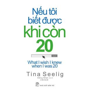 Nếu Tôi Biết Được Khi Còn 20 (Tái Bản 2020) ebook PDF-EPUB-AWZ3-PRC-MOBI