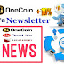 Onecoin-Onelife - The Weekly One-coin Newsletter