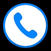 تحميل تطبيق هوية المتصل