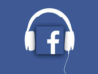 Facebook Signed Agreement with Tips Music
