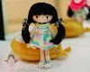 http://fairyfinfin.blogspot.com/2014/01/crochet-girl-doll-crochet-cute-girl_28.html
