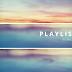 Playlist de juillet