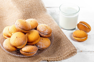 """<alt=""""Ashwagandha Cookies image"""">"""
