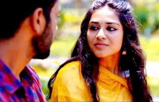 AASAM – New Tamil Short Film 2018