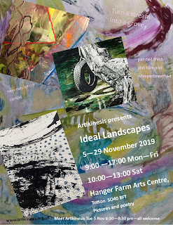 https://exhibitions.amandabatesart.co.uk/2019/10/ideal-landscapes-artikinesis-in.html