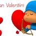 """Día de los Enamorados. ¿Le regalo algo a esa persona """"especial"""" o no?"""