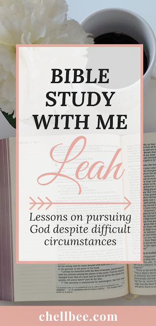 If you are looking to study the life of women in the bible - Blemished but Beautiful Bible Study series - is for you! Watch this bible studies for women how we can apply lessons from Leah today. bible study women | bible study women of the bible | bible study for women beginners | bible study for women beginners reading | bible study for women free | womens bible study | womens bible study plan