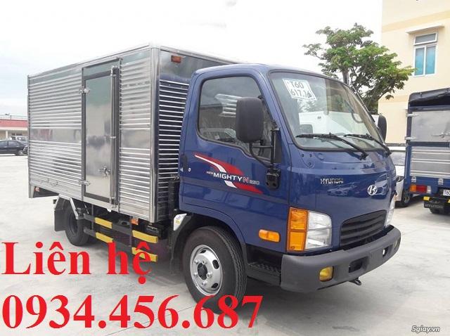 gia-lan-banh-hyundai-n250-sl-thung-kin