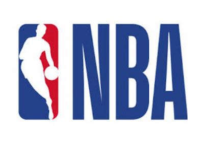 Nba4free xyz Service For Nba4free Livestreaming Basketball