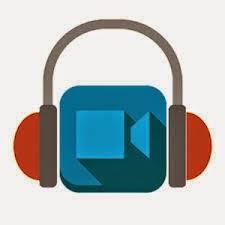 Cara Mengubah Video Menjadi Format MP3 Menggunakan Android