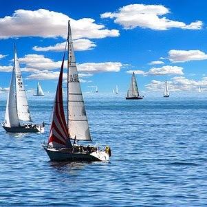 Mengenal Budaya Petik Laut