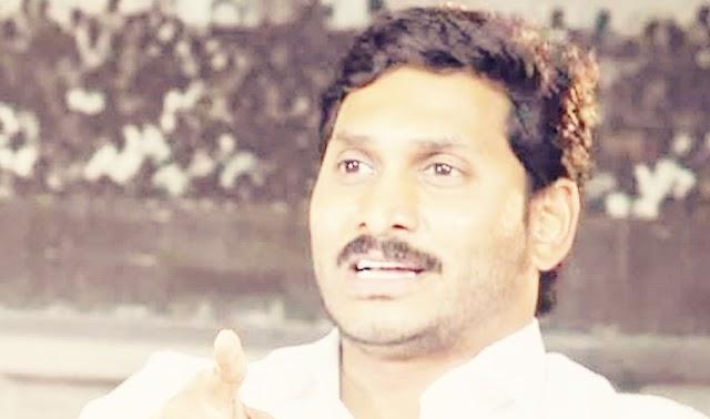 Jagan cancels Chandrababu Naidu government orders, allow CBI to work in AP
