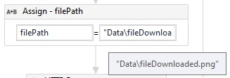 uipath-download-file-from-url-assign-filepath
