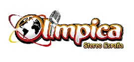 Olimpica Stereo España Online