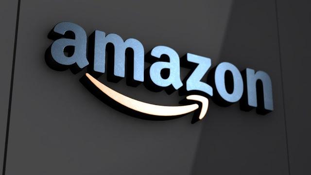 Amazon potrebbe acquisire JCPenney una catena di negozi di abbigliamento