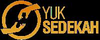 Image result for sedekah
