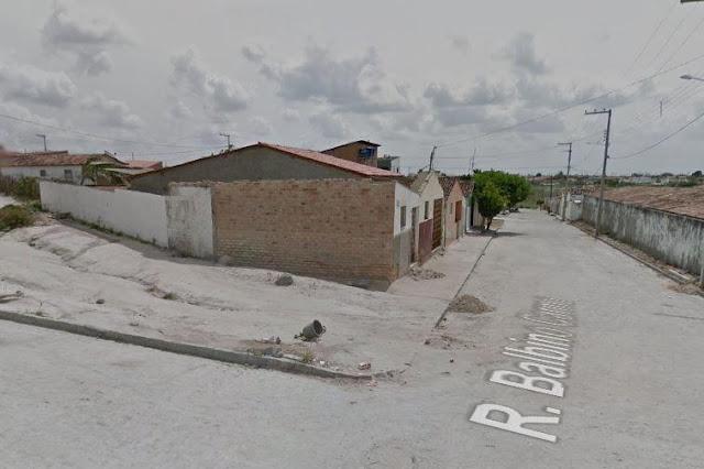 Após traição, mulher corta pênis do marido e o leva em copo para amante na Paraíba