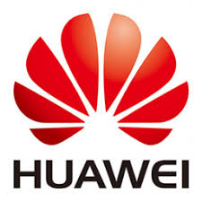 Huawei Python Recent Asked Interview Questions Answers