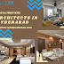 Architects In Hyderabad
