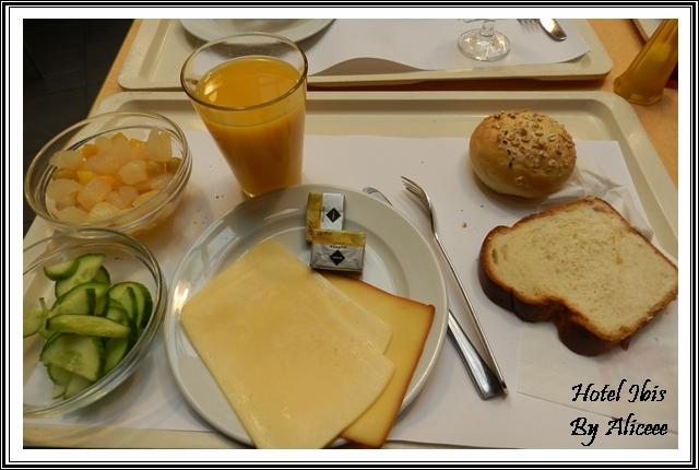 bun-mic-dejun-hotel-ibis-budapesta-ungaria