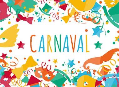 Carnaval da Barragem em Georgino Avelino tem primeira atração confirmada