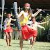 Keunikan Sejarah Adat Budaya Suku Togutil Halmahera berasal dari Maluku Utara