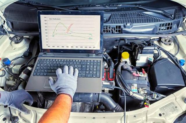 Inovasi untuk Modifikasi Mobil Pick Up Terbaru